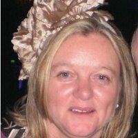 Liz Lillis -Roberts | Social Profile