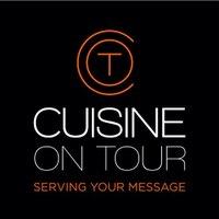 Cuisineontour