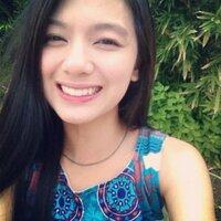Jennica Garcia | Social Profile