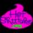 @HotShiitake