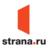 @StranaRu