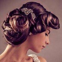 Starlet Jewellery | Social Profile