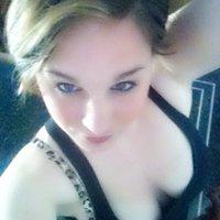 martigiudici4 | Social Profile