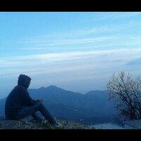 Mustafa | Social Profile