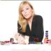 JOANNA SCHLIP's Twitter Profile Picture
