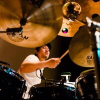 Drummer[One.Six] | Social Profile