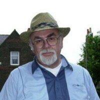 Robin T Cox | Social Profile