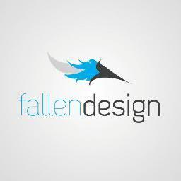 FallenDesign