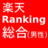 @ranking_male