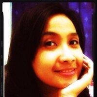 Rustika Herlambang | Social Profile