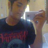 Mr_Oliveira98
