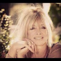 Jo Wood | Social Profile