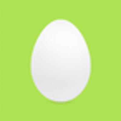 ◯リココ | Social Profile