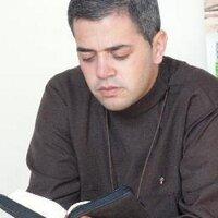 Marcelo Rocha | Social Profile