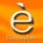 @blog_e_sphere