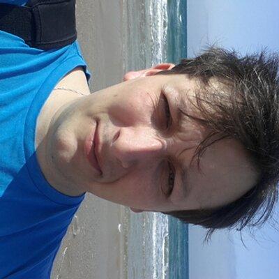 Dmitry Myakoshin | Social Profile