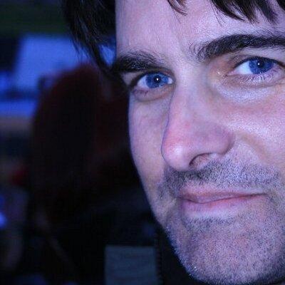 Matthew Workman | Social Profile