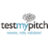 The profile image of TestMyPitch