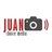 Juan Choice Media