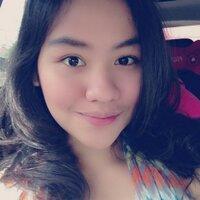 DINY▼ | Social Profile