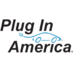 Plug In America's Twitter Profile Picture