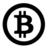 @DiY_coin