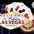 @VegasRenegade