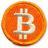 @Bitkoin_Europe
