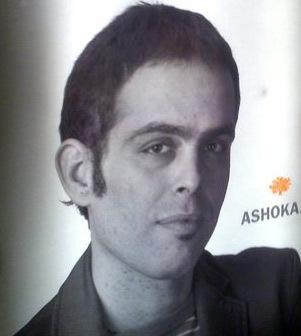 LlopJour's avatar