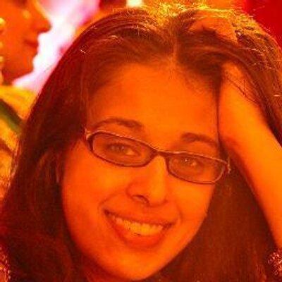 Maha | Social Profile