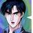HAKUSHIKI_aniki's avatar