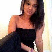 Kaycie Mohammed   Social Profile