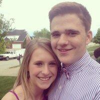 Samantha Kaye  | Social Profile