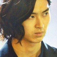 @akiyama_siniti