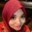 @YaNaYassin