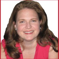Jane Dueease | Social Profile
