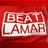 BeatLamar profile