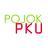 @PojokPKU