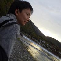 山本一貴 | Social Profile