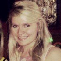 Gemma Wade   Social Profile