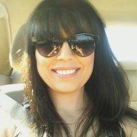 Jessica Vaca | Social Profile