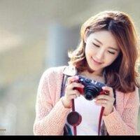 방은영 | Social Profile