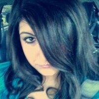 Maha J | Social Profile