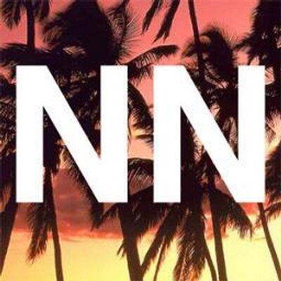 Nashville Nights | Social Profile