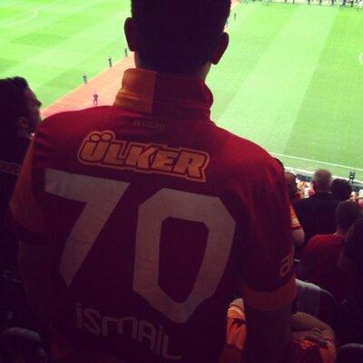 Ismail Işık | Social Profile