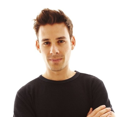 Sam Spector Social Profile