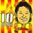 kotegawa10