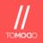 TOMODO Logo