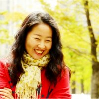 한혜진 | Social Profile