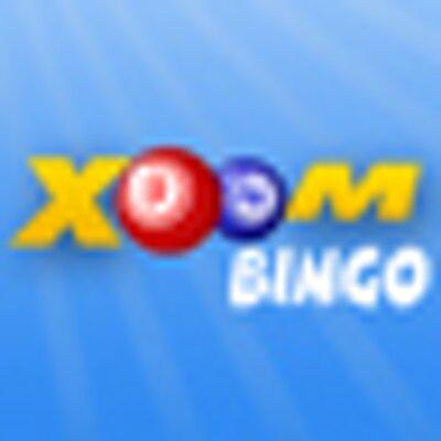 Xoom Bingo